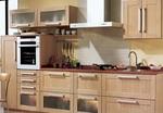 устойчиви големи кухни масив бук уникална визия